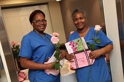 HappyPatientsnbi breast health centersmall