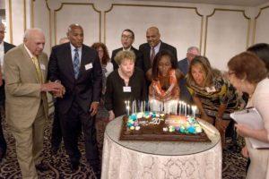 past_winners_cake